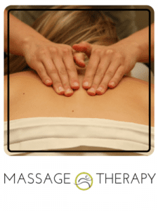 10-225x300 MASSAGE THERAPY