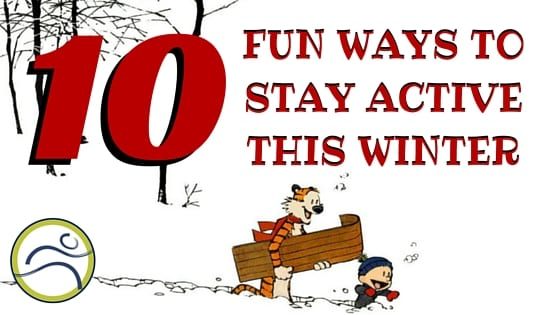 10_fun_ways_to_stay_fit_this_winter 10 Ways To Stay Fit This Winter fitness fun physio strength therapy winter yeg