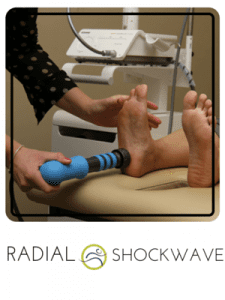 11-225x300 RADIAL SHOCKWAVE THERAPY