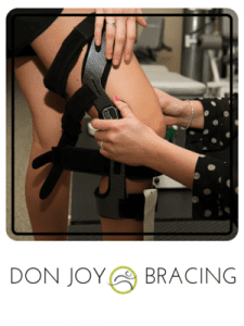 12-225x300 DON JOY CUSTOM KNEE BRACING