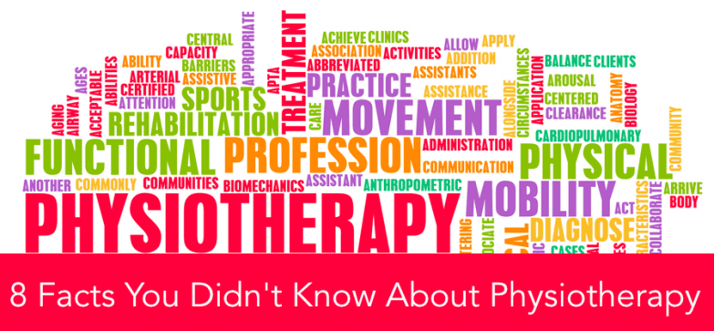 8_facts_about_physiotherapy World Physical Therapy Day: 8 Facts You Didn't Know About Physiotherapy facts leduc physio phyiscal therapy physiotherapy world physiotherapy day