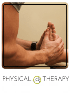 9-225x300 PHYSIOTHERAPY SERVICES