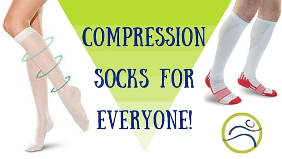 October-Compression-Stockings All About Compression Socks compression compression socks compression socks leduc leduc physio morgan specht physical therapy tired legs varicose veins