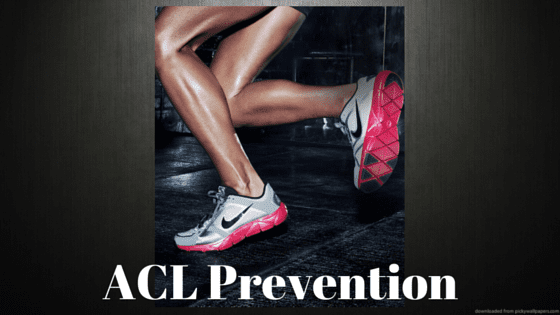 blog_title How to Prevent ACL Injuries acl prevention exercise kinesiology knee leduc physio rehabilitation