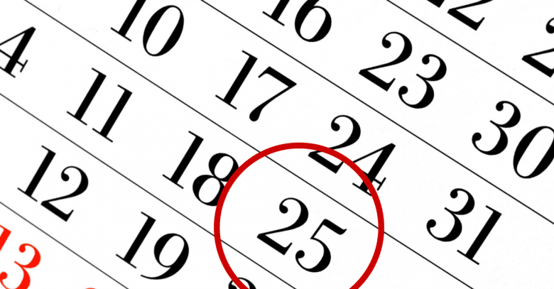 calendar-jan_25 4 Key Principles to Making Change Stick exercise motivation new years physiotherapy resolutions