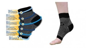 October-Compression-Stockings Did You Know Compression Stockings Are Great For Everyone?