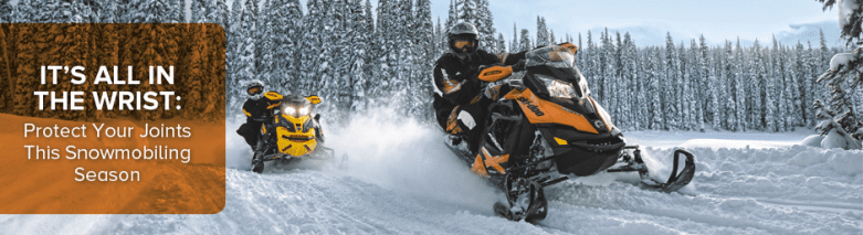 it_s-all-in-the-wrist It's All In The Wrist : Protecting Your Joints This Snowmobiling Season injury prevention leduc physio physiotherapy snowmobiling strengthening stretching wrist