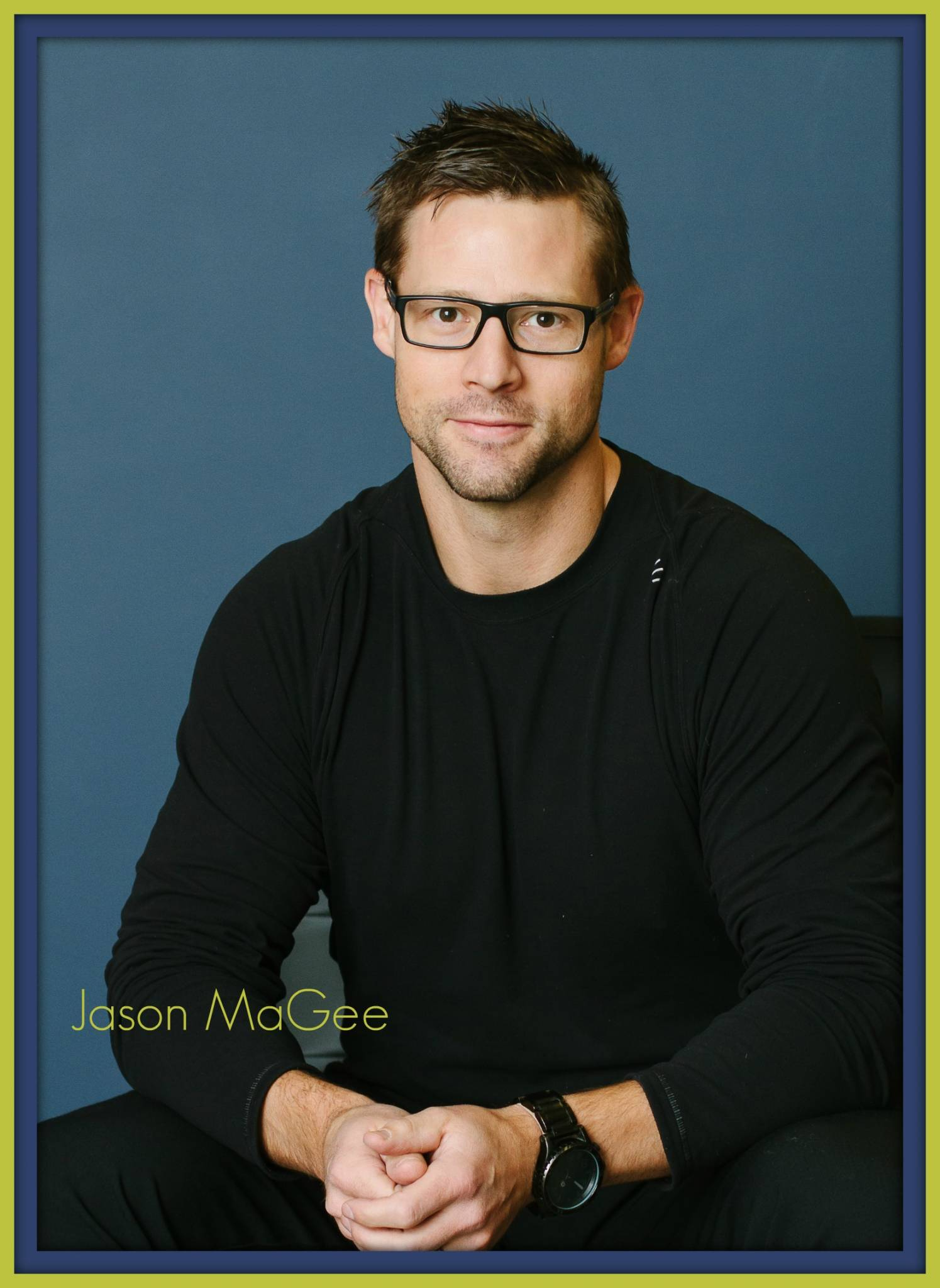 jason-edit-1 Jason MaGee discusses why IMS is extremely effective for acute and chronic pain. back pain chronic pain dry needling IMS intramuscular stimulation neck pain pain