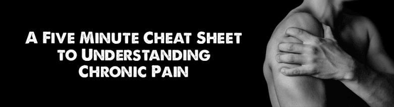 leduc-november-blog-post A Five Minute Cheat Sheet to Chronic Pain chronic pain leduc physio pain physiotherapy