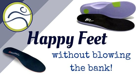 orthotic_feet Happy Feet Without Blowing The Bank ! archrite bio orthotics heat molded orthotics prefabricated
