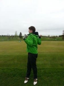 improving_your_golf_game__how_stretching_can_help Improving Your Golf Game : How Stretching Can Help GOLF INJURIES Leduc leduc physio physiotherapy PREVENTION stretching