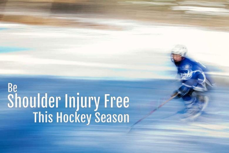 staying_injury_free-hockey-header_image Protect Yourself from the Most Common Shoulder Injury in Hockey book online hockey leduc physio physiotherapy PREVENTION shoulder injuries