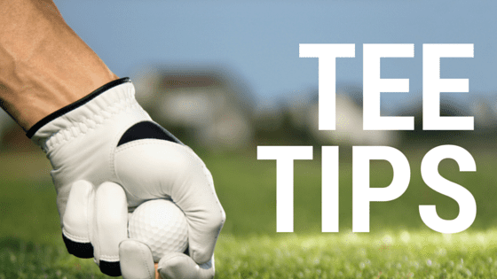 TEE Tee Tips -Prevent Golf Injuries this Spring GOLF golf injuries golf injury prevention Leduc leduc physio yeg