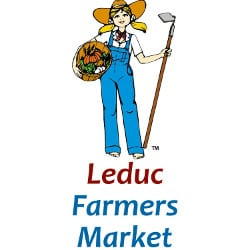 Leduc-spring-activities Spring Has Sprung in Leduc: Our Favourite Spring Community Activities