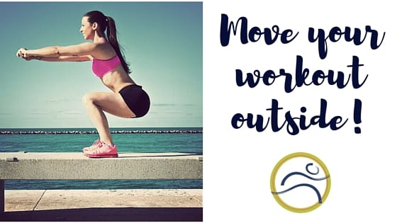Blog-Titles-1 Get outside and try this workout today! exercise fitness leducphysio muscles outdoors outside physiotherapy play playground strong workout