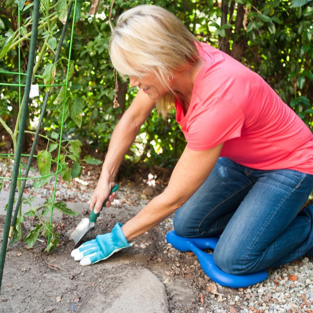 Blog-Titles-1 Pain Free Gardening this Spring! back back pain exercise garden gardening happy hip knee outdoors pain pain-free planting sore muscles spring stretching summer