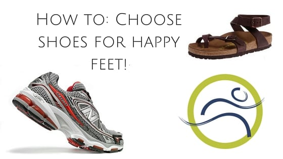 Blog-Titles-3 Are your shoes supporting you? The best shoes for you this summer. aching active fashion feet foot foot pain footwear orthotics pain physiotherapy running shoes sandals shoes shopping summer support walking
