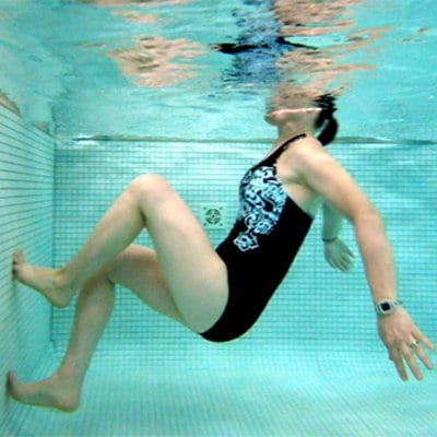 Blog-Titles-2 Lap-free Pool Workout arms core exercise fitness leduc physio legs low impact no laps physiotherapy pool resistance strength summer swimming workout