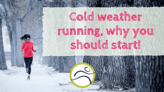Blog-Titles-1 Cold Weather Running, Why You Should Start! cardio cold fitness happy leduc physio Leduc Physiotherapy outdoors run running snow strength warm weather winter workout