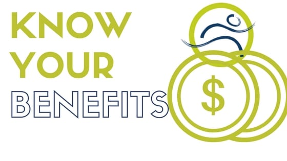 Ask-aPhysiotherapist-1 Know Your Benefits - Keep More Money In Your Pocket benefits edmonton extended health benefits Leduc payments physical therapy wetaskiwin who pays for physio