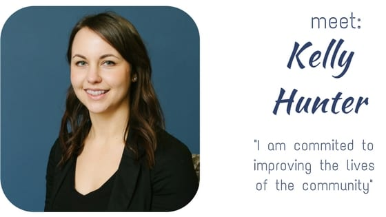 KELLY HUNTER LEDUC PHYSIO