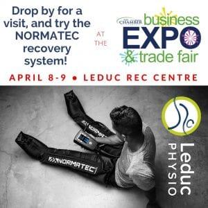 Blog-Titles-300x169 Free Custom Orthotics! business chamber of commerce compression contest exercise feet foot free heel Leduc legs muscles normatec orthotic orthotics physio physiotherapist physiotherapy sore