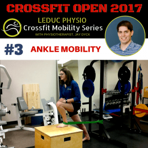 Blog-Titles-300x169 CrossFit Open 2017 Has Arrived! 2017 ankle back competition cross fit Crossfit exercise fitness health hip mobility range of motion shoulder spine strength workout wrist