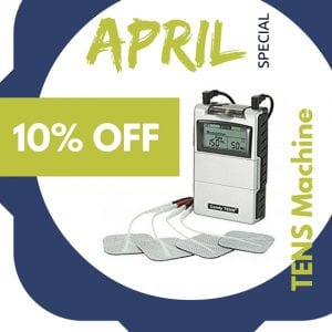 April-TENS-Machine-300x300 April Product of the Month: TENS Machine