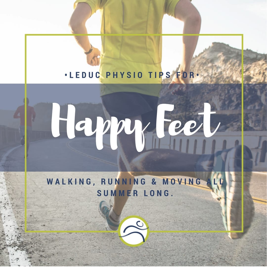 Blog-Images Keep your feet pain free this summer! ball biking fitness flip flop foot pain health IMS Leduc massage myofascial orthotics outdoors pain physio relax running running shoes sandals shoes strengthen stretch summer walking
