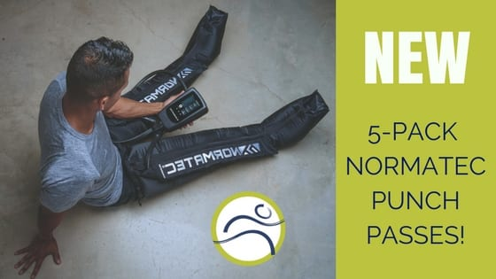 Blog-Titles-1 Recovery Room; NormaTec Recovery 5 pack aching air calves circulation compression feet fitness hamstrings health legs massage normatec pain punch pass quads recovery swelling workout