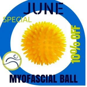 June-Myofascial-Ball-300x300 Lost Mobility? Try a Myofascial Ball !
