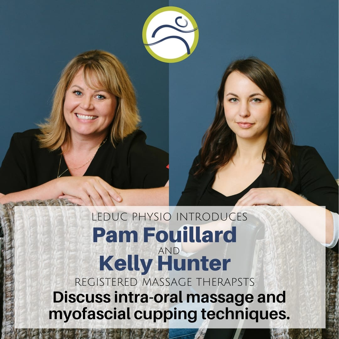 Pam-Kelly-Massage-Techniques-Cupping-Intra-oral Do you know what Myofascial Cupping and Intra-Oral Massage are? deep tissue grinding teeth hot stone infant intra-oral massage jaw Leduc massage myofascial cupping pain pregnancy relaxation sports therapeutic therapists TMJ
