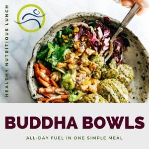 Fun-Fact-Friday-5-300x300 Buddha Bowls for Lunch bowl buddha bowl carbs clean eating delicious easy eat food fruit guide healthy leduc physio lunch meal prep nutrition nutritious protein recipe school lunch vegetables