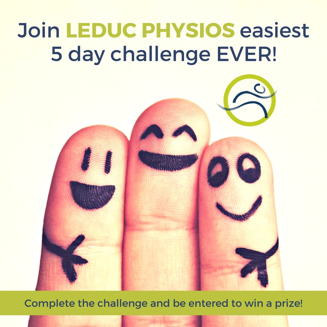 Blog-Images-5 5 Day Challenge, Coming Soon... 5 day challenge challenge City of Leduc coming soon contest easy free happy challenge leduc physio play prize stay tuned win