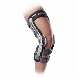 Blog-Images-9-300x300 All About Knee Braces ACL arthritis baseball Brace caritilage daily living football inflammation injured injury joints knee brace LCL Leduc ligament tear Meniscus muscles osteoarthritis pain PCL physiotherapy reconstruction rugby soccer sore sport sprain strain swimming