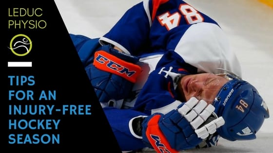 Post-Titles-1 Injury-free Hockey active concussion dry needling exercise fit healthy hockey IMS injury lifestyle massage pain physiotherapy rehabilitation screening selective functional movement assessment SFMA sports strengthen stretch team testing win