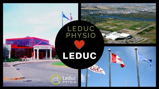 Post-Titles-8 We Love Leduc! 15 years city City of Leduc community fitness health home leduc physio network options small business support why we love Leduc