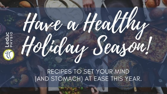 Post-Titles Healthy Holiday Meals 2017 apple beets cauliflower chicken Christmas dinner cooking drink easy recipe eat family family sangria fast recipe food friends healthy holidays low fat new recipe pork pumpkin quinoa recipes salad yum