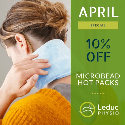 April-Microbead-Packs-2-e1521479263148 Microbeat Hot Packs on Special