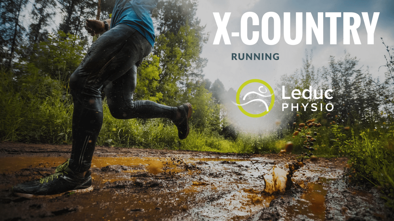 August_X-Country X - Country Running alberta fun run Leduc leduc physio run scholarship x-country running yeg