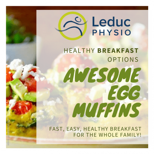 Awesome-Egg-Muffins-Front-e1517605450969 Awesome Egg Muffins cook easy egg food healhty meal meal prep recipe
