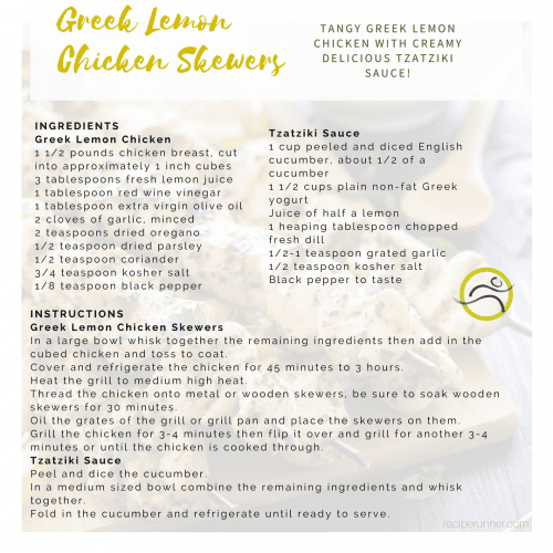 Greek-Lemon-Chicken-Skewers-Recipe-e1517611785866 Greek Lemon Chicken Skewers chicken cook food healthy healthy meal options leduc physio meal meal prep recipe