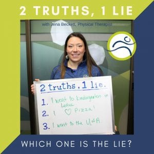 Candice-2-1024x1024 Candice Lied! 2 truths 1 lie Candice Fryk fun just for fun receptionist staff support staff