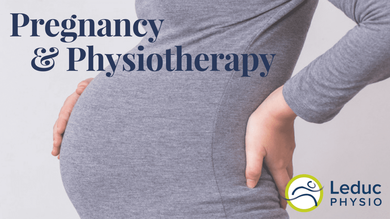 June_Pregnancy_and_Physio Kegels Just Aren't Enough!  5 Reasons Why All Pregnant Women Should See A Pelvic Health Physiotherapist back pain diastasis recti leduc physio lumbar pain pain with sex pelvic health pelvic pain pregnancy urinary incontinence