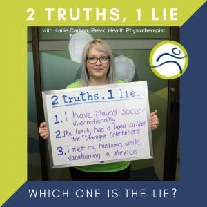 Kelly-2-1024x1024 Kelly Lied! 2 truths 1 lie fun Kelly Creaser leduc physio staff