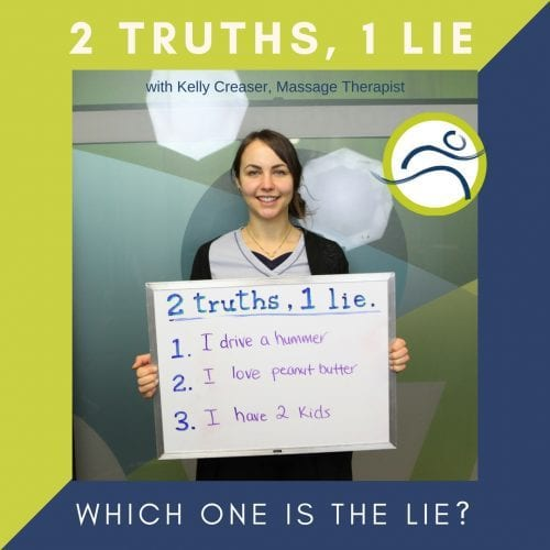 Kelly-1-e1516067402192 Kelly Lied! 2 truths 1 lie fun Kelly Creaser leduc physio staff