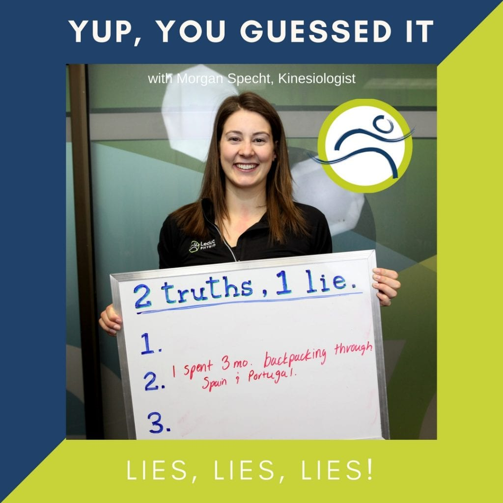 Morgan-2-1024x1024 Morgan Lied! 2 truths 1 lie fun leduc physio morgan specht staff