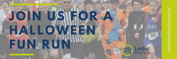 Newsletter-Banner2FTop Halloween Fun Run