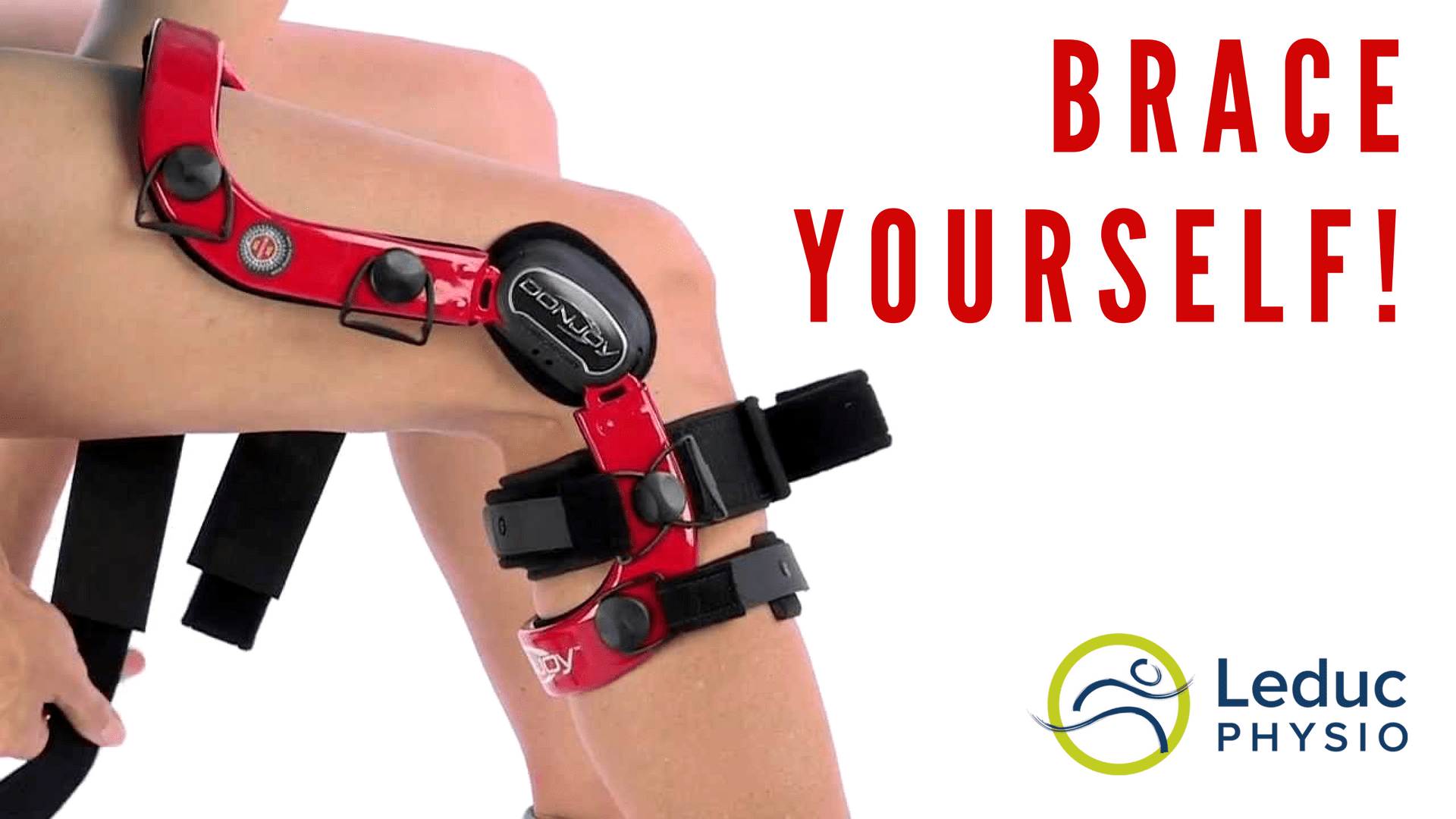 Newsletter-Image-for-Blog2FArticle-1 Would Bracing Help With Your Joint Instabilities and Pain?