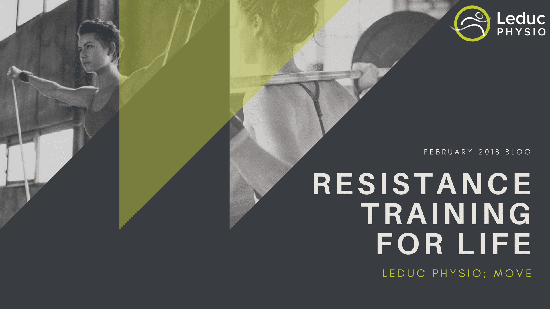 Newsletter-Image-for-Blog2FArticle Resistance Training for Life band elastic exercise Hailey Hutzul kinesiology mobility muslces physiotherapy pre-cut theraband program rehabilitate resistance resistance bands strengthen theraband tubing